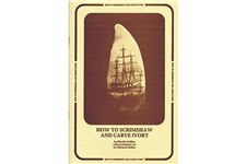 -'how-to-scrimshaw-and-carve-ivory'