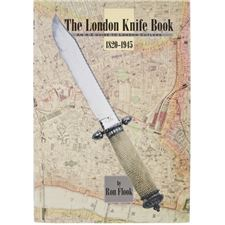 bok-'the-london-knife-book'