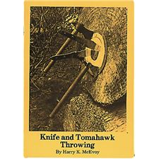 knife-and-tomahawk-throwing