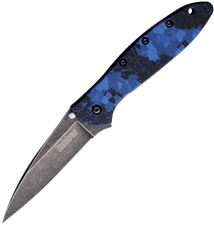 kershaw-leek-digital-blue