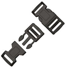 buckles-43x20mm-sort-10-pakke