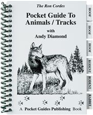 'pocket-guide-to-animals/tracks'