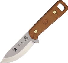 tops-cub-compact-utility-blade