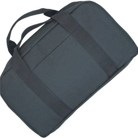 carry all knife case 22 inch   knivmappe