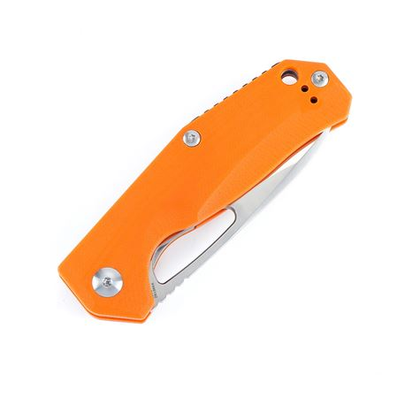 kizer kesmec orange g10-3