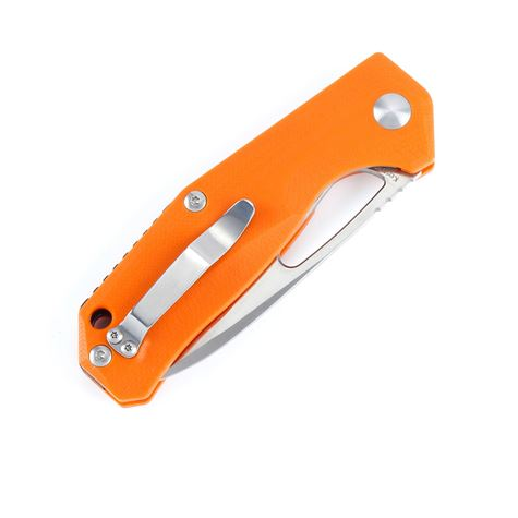 kizer kesmec orange g10-4